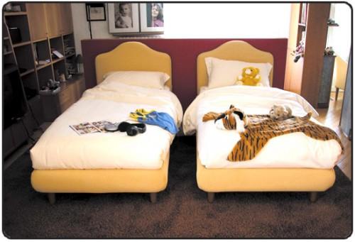 Divano letto una piazza e mezza in promozione - Materasso divano letto una piazza e mezza ...