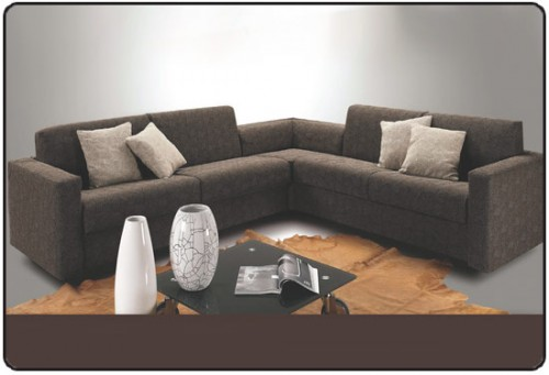 divani con base armadio, divani fissi, divani, base armadio contenitore, divani con armadio, divani fissi con base contenitore, divani con base armadio, divani con base contenitore, divano