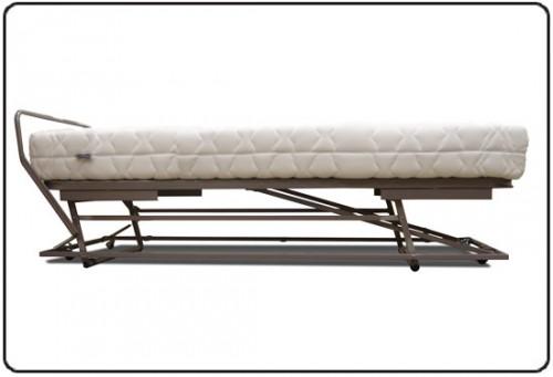 reti da letto ortopediche in ferro, reti da letto ortopediche regolabili a mano, reti da letto ortopediche, reti da letto, reti per materassi, rete materasso, telaio in ferro