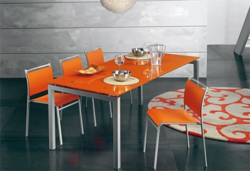 Tavoli da Pranzo Allungabili,tavoli da pranzo, tavoli da pranzo fissi, tavolo da pranzo, tavoli rotondi da pranzo, tavoli quadrati, tavoli per pranzare, tavoli da cucina