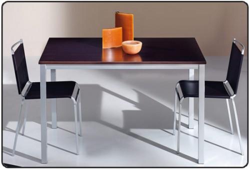 tavoli da pranzo, tavoli da pranzo fissi, tavolo da pranzo, tavoli rotondi da pranzo, tavoli quadrati, tavoli per pranzare, tavoli da cucina