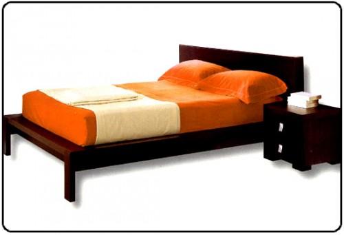 letto in legno 1 piazza e mezzo, letto in legno, letti in legno 1 piazza e mezzo, letti in legno, letti in legno 1 piazza, dormire bene, salute benessere, letti, letto, camera da letto